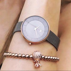 MVMent Jewelry - Movement Watch